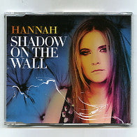 HANNAH - Shadow On The Wall