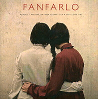 FANFARLO - Harold T. Wilkins, Or How To Wait For A Very Long Time
