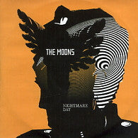 THE MOONS - Nightmare Day