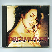 MARIAH CAREY - Dream Lover