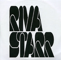 RIVA STARR - I Was Drunk