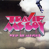 TRAVIE MCCOY - We'll Be Alright
