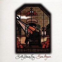BADLY DRAWN BOY - Born Again / Theres A Storm.