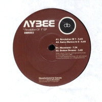 AYBEE - Revolution Of 1