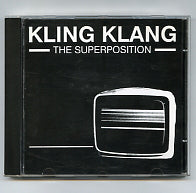 KLING KLANG - The Superposition