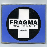 FRAGMA - Toca's Miracle