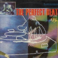VARIOUS - The Perfect Beat