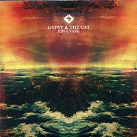 GYPSY & THE CAT - Jona Vark