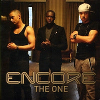 ENCORE - The One