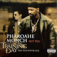 PHAROAHE MONCH - Got You