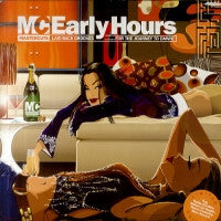 VARIOUS - MC Early Hours