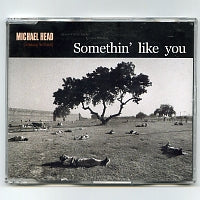 MICHAEL HEAD & THE STRANDS - Somethin' Like You