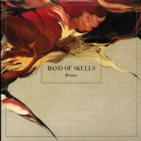 BAND OF SKULLS - Bruises