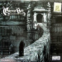 CYPRESS HILL - III (Temples Of Boom)