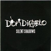 DON DIABLO - Silent Shadows