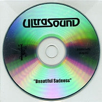 ULTRASOUND - Beautiful Sadness