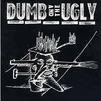DUMB AND THE UGLY - Blue Monk