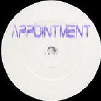 APPOINTMENT - To Raw 4 You