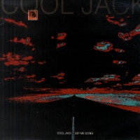 COOL JACK - Get Me Going