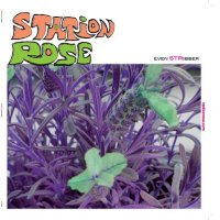 STATION ROSE - Even STRibber