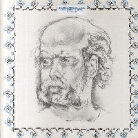 BONNIE 'PRINCE' BILLY - Ask Forgiveness