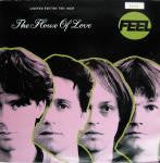 HOUSE OF LOVE - Feel