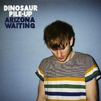 DINOSAUR PILE-UP - Arizona Waiting