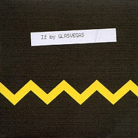 GLASVEGAS - If