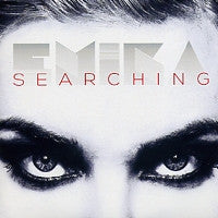 EMIKA - Searching