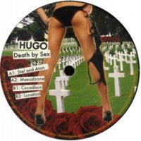 HUGO - Death By Sex