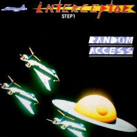RANDOM ACCESS - Interceptor