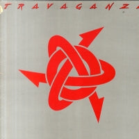 FLAME DREAM - Travaganza