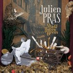 JULIEN PRAS - Shady Hollow Circus