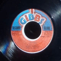 RUDDY THOMAS & MARCIA AITKINS / JOE GIBBS & THE PROFFESIONALS - Emotion / Dub Motion