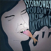 STORNOWAY - You Don't Know Anything
