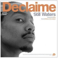 DECLAIME - Still Waters / Always Complete