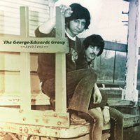 THE GEORGE-EDWARDS GROUP - Archives