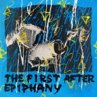 VARIOUS - The First After Epiphany