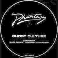 GHOST CULTURE - Guidecca