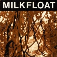 DEATH BY MILKFLOAT - The Absolute Non-End