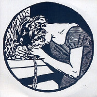 THE TWILIGHT SAD - I Could Give You All That You Don't Want