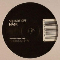 MASK - Square Off / Freedom