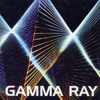 GAMMA RAY (QUEENS OF THE STONE AGE) - If Only Everything