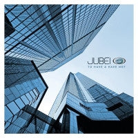 JUBEI - To Have & Have Not