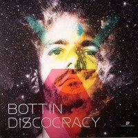 BOTTIN - Discocracy / August