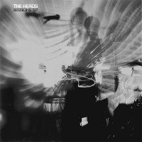 THE HEADS - Sessions 02