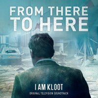 I AM KLOOT - From There To Here (Original Television Soundtrack)