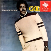GOODIE - I Wanna Be Your Man