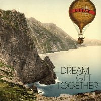 CITAY - Dream Get Together