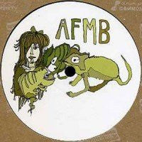 AFMB - Back Up Days / Nasty Disposition